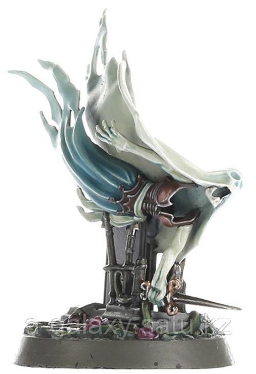 Age of Sigmar: Storm Strike (Эра Сигмара: Штормовой удар) (Eng.) - фото 9