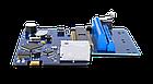 Сетевой контроллер Эра 10000V2, фото 6