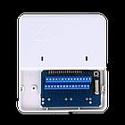 Сетевой контроллер Эра 10000V2, фото 7
