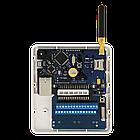 Сетевой контроллер Эра 2000 GSM, фото 2