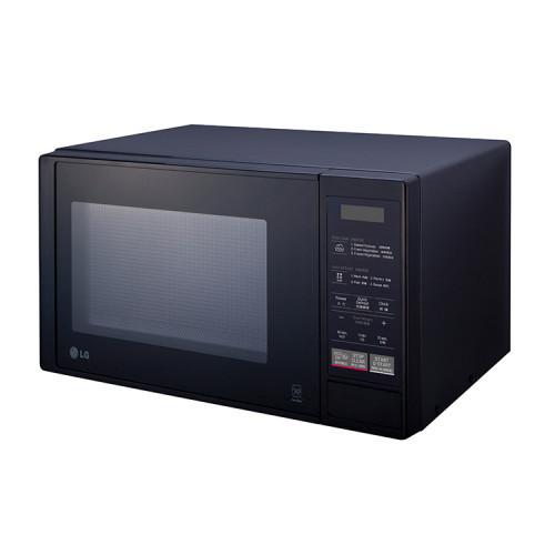 Микроволновая печь LG MS 2042 DB