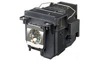 Лампа для проектора EPSON, ELPLP71 Дубликат!