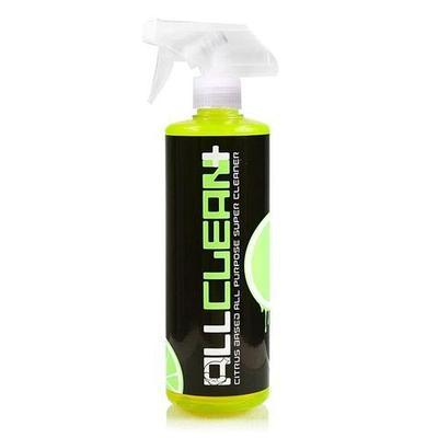 Chemical Guys All Clean+ - Универсальный очиститель на основе цитрусовых