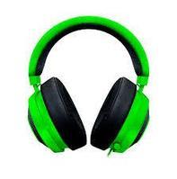 Наушники Razer Kraken Pro V2 Oval Green (3,5мм), фото 1