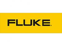 Приборы и оборудование Fluke