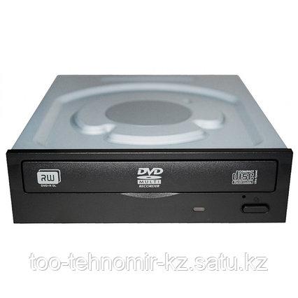 DVD±RW LITEON IHAS122-14 22x8x22xDVD+RW BLK Black SATA