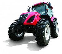 Трактор TYM T1003 (100 л/с)