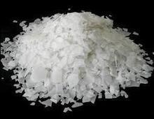 Каустическая Сода Чешуированная (Каустик) - Едкий Натр - от 20 тонн