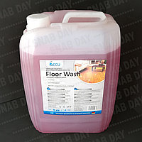 """Средство для мытья полов """"Floor Wash"""", 5 литров"""
