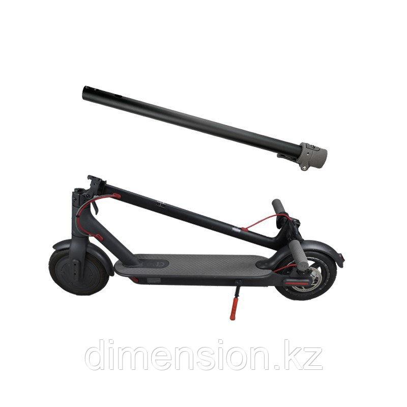 Стойка руля полный комплект на электросамокат Xiaomi m365/Pro mijia electric scooter