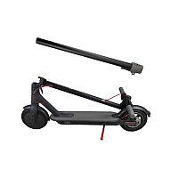 Стойка руля полный комплект на электросамокат Xiaomi m365 mijia electric scooter