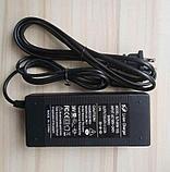 Зарядка аналоговая на самокат Xiaomi m365 mijia electric scooter, фото 2