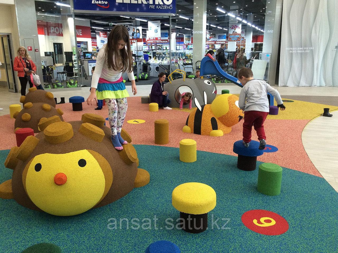 3D игрушки - фото 1