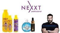 Nexxt professional Территория мужчин