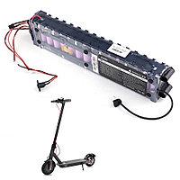 Аккумулятор оригинал 7800Mah на электросамокат m365 mijia electric scooter