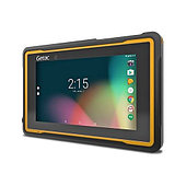 Защищенный планшет Getac ZX70- Basic