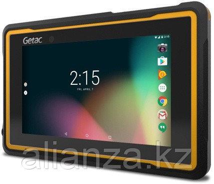 Защищенный планшет Getac ZX70- Premium