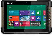 Защищенный планшет Getac T800 G2 Premium