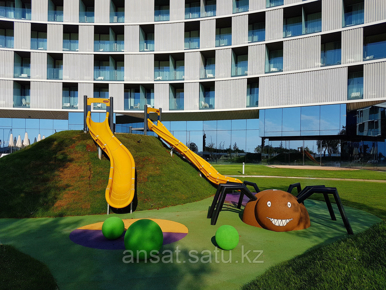 3D игрушки - фото 4