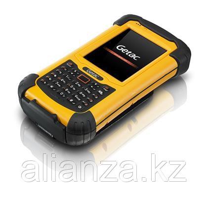 "Защищенный КПК GETAС PS336 Basic ATEX, 3.5"""" VGA + ATEX, TI AM3715 1GHz P1AMAWD1YAXX"