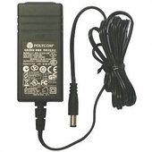 Опция Polycom 2200-17877-122 Блок питания для SoundPoint IP 321, SPIP 331, SPIP 335, SPIP 450. 5 шт.