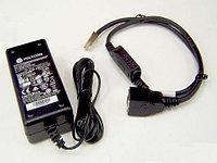 Polycom Внешний блок питания для видеотерминалов Group 300 и 500 (не включает кабель питания.)