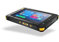 Защищенный планшет GETAC T800-Ex G2 Premium (ATEX)
