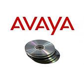 Сервисная поддержка SA ESSENTIAL+UA 6110 720P30 DOUBLE CAPACITY-B 1YPP Avaya 240269