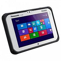 """Защищенный планшет PANASONIC FZ-M1, Atom x5-Z8550, 1.44Ghz-2,4Ghz, 7"""""""" IPS WXGA 1280*800 500 кд/м?, T"""