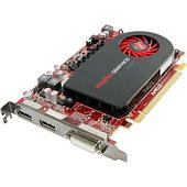 Видеокарта Sapphire FirePro V4900 1024Mb