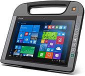 Защищенный планшет Getac RX10H Basic
