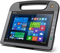 Защищенный планшет Getac RX10 Extreme
