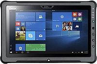 Защищенный планшет GETAC F110 G3 Premium