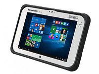 """Защищенный планшет PANASONIC FZ-M1, Intel Core m5-6Y57 1.1Ghz-2.8Ghz, 7"""""""" IPS WXGA 1280*800 500 кд/м?"""