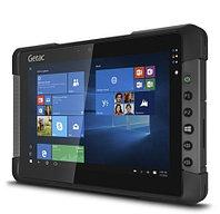 Защищенный планшет GETAC F110-Ex G3 Premium (ATEX)