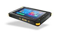 """Защищенный планшет Getac EX80 Intel® Atom® Processor x5-Z8350 1.44GHz / 8"""""""" sunlight readable displa"""