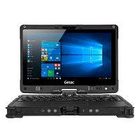 Защищенный ноутбук GETAC V110 G3 Basic
