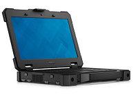 Защищенный ноутбук Dell Latitude E7414-1 Rugged