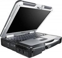 Защищенный ноутбук PANASONIC CF-31, Core i5-5300U, 2.3GHz, 3Mb cache, 4Gb DDR3, 500Gb HDD, 13.1 XGA