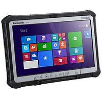 Полностью защищенный планшет Panasonic CF-D1NV012T9 Core i5-6300U, 2.4Ghz, 3Mb cache, 4Gb DDR3, 500G