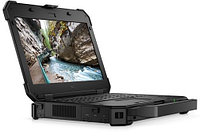 Защищенный ноутбук Dell Latitude E7424-2 Rugged