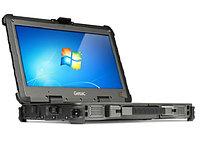 Защищенный ноутбук Getac X500 G2 - Basic