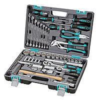 Набор инструментов STELS 76 предметов, 14104