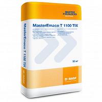 Бетонная смесь MasterEmaco T 1100 TIX (Emaco Fast tixo)