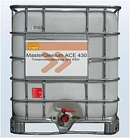 Гиперпластификатор для ЖБИ MasterGlenium ACE 430