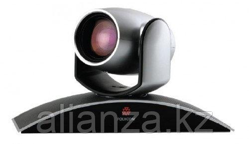 Polycom 8200-09810-002 Камера EagleEye 3, совместимая со всеми кодеками HDC с версией ПО 3.0 и выше.