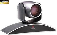 Polycom 8200-09800-002 Камера EagleEye 3, совместимая со всеми кодеками HDC с версией ПО 3.0 и выше.