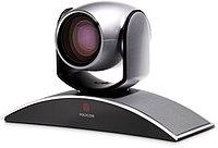 Polycom 8200-63740-001 EagleEye 3 Камера. Совместима с RealPresence Group Series.