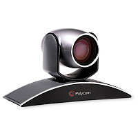 Polycom 8200-63730-001 EagleEye 3 Камера. Совместима с RealPresence Group Series.