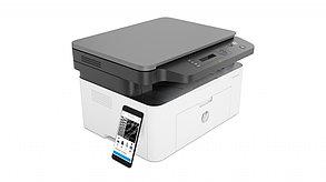 Прошивка принтера HP MFP135A, фото 3